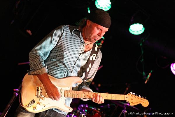 Resultado de imagen de Vargas Blues Band